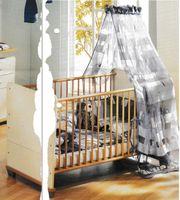 Kinderbett PAIDI Marie -