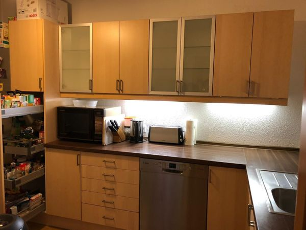 Ikea oberschrank dunstabzugshaube küche ohne dunstabzug luxus