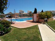 Ferienhaus in Spanien Costa del