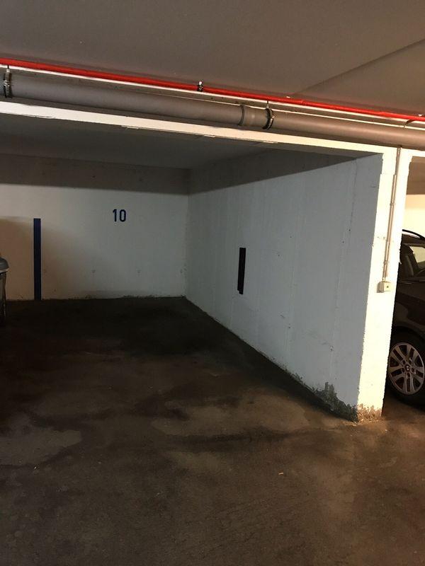 TG Stellplatz Limburgerhof » Vermietung Garagen, Abstellplätze, Scheunen