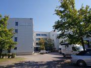 Büro - Untermietflächen 212 38 qm²