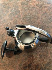 AMC Aquastar Wasser Teekessel Top