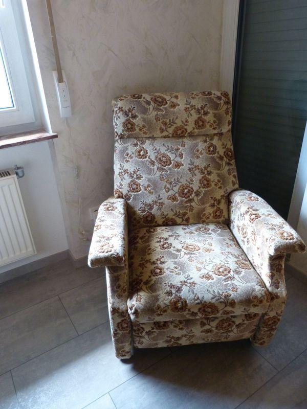Sessel zu verschenken munchen - Mobel verschenken munchen ...