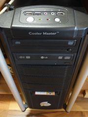 Desktop PC , Win7Pro -