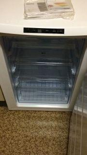 Gefrierschrank/Tiefkühlschrank AEG