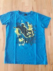 T-Shirt 158 164