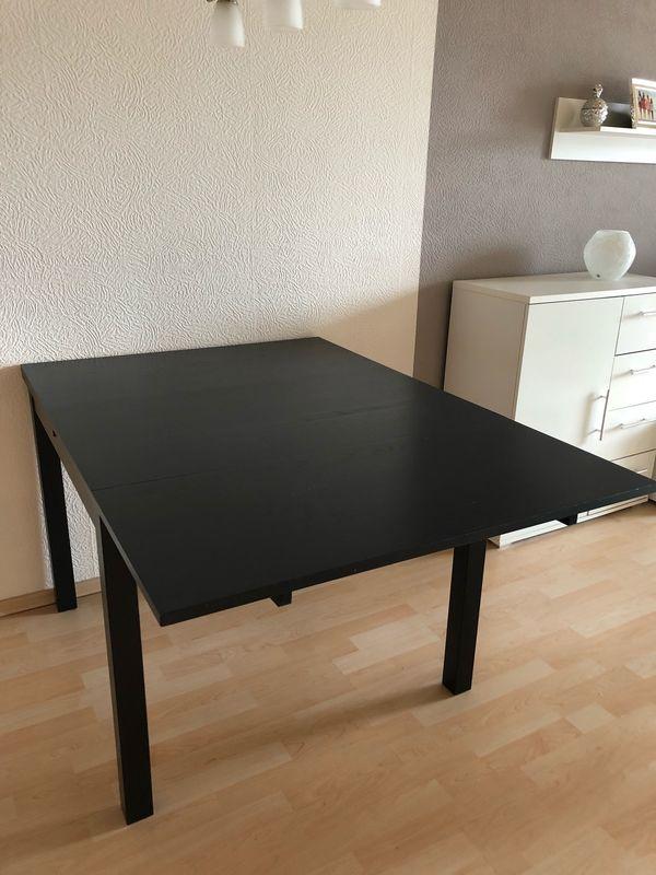 Rubrik Sonstige RESERVIERT IKEA Esstisch