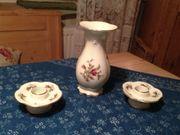 Rosenthal moliere Vase