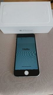 Iphone 6 -16gb