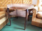 eiche sekretaer haushalt m bel gebraucht und neu kaufen. Black Bedroom Furniture Sets. Home Design Ideas
