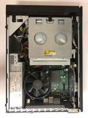 ACER PC Mini