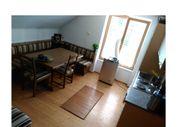 2 Zimmer Wohnung ca 40