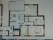 Vermiete 3-Zimmer-Wohnung in Lustenau