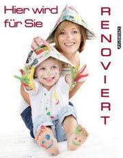 Gerlingen-Gehenbühl: Neu