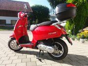 Moped Beeline Memory