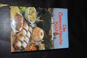 Kochbuch Die österreichische Küche