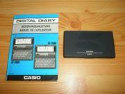 Casio FS-7500