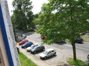 Wohnung Hannover Nord
