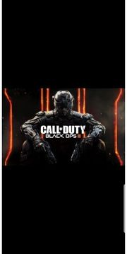 Black Ops 3 Steamkey