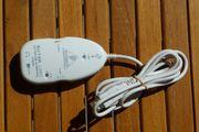 Behringer Guitar Link UCG102 USB