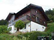 Altensteig Holzblockhaus 180m2