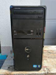 DELL PC mit