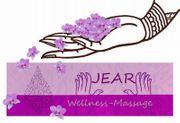 Thai-Massage JEAR-WELLNESS-MASSAGE