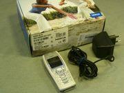 Nokia 8210 Handy original verpackt