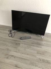 SHARP Fernseher 32
