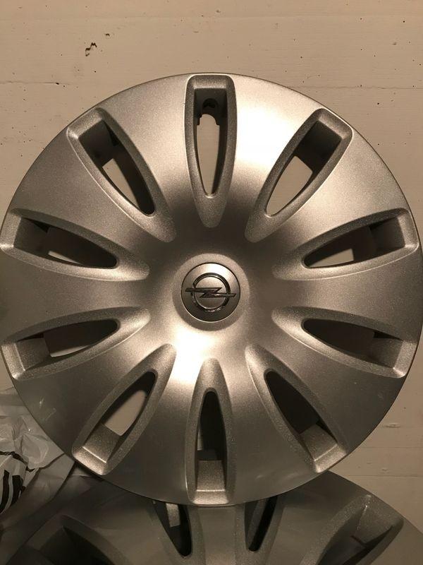 Winter Reifen Opel kaufen / Winter Reifen Opel gebraucht - dhd24.com