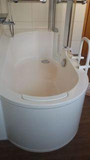 Bad Ansbach bad einrichtung und geräte in ansbach gebraucht und neu kaufen