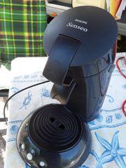 senceo kaffeemaschine