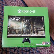 Xbox One, 1