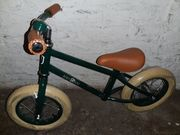 Kinderrad Laufrad