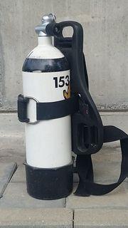 6l-PTG