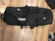 Reisetasche Big Max Travelcover