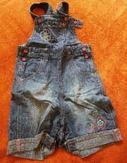Sommer Sachen für Mädchen Kleid