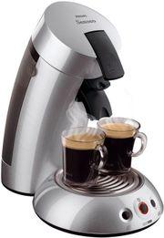 Senseo - Kaffepadmaschine