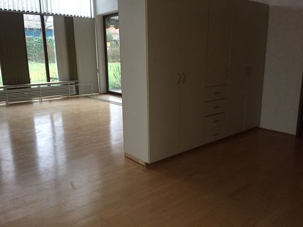 Wohnung in 97633 Saal an