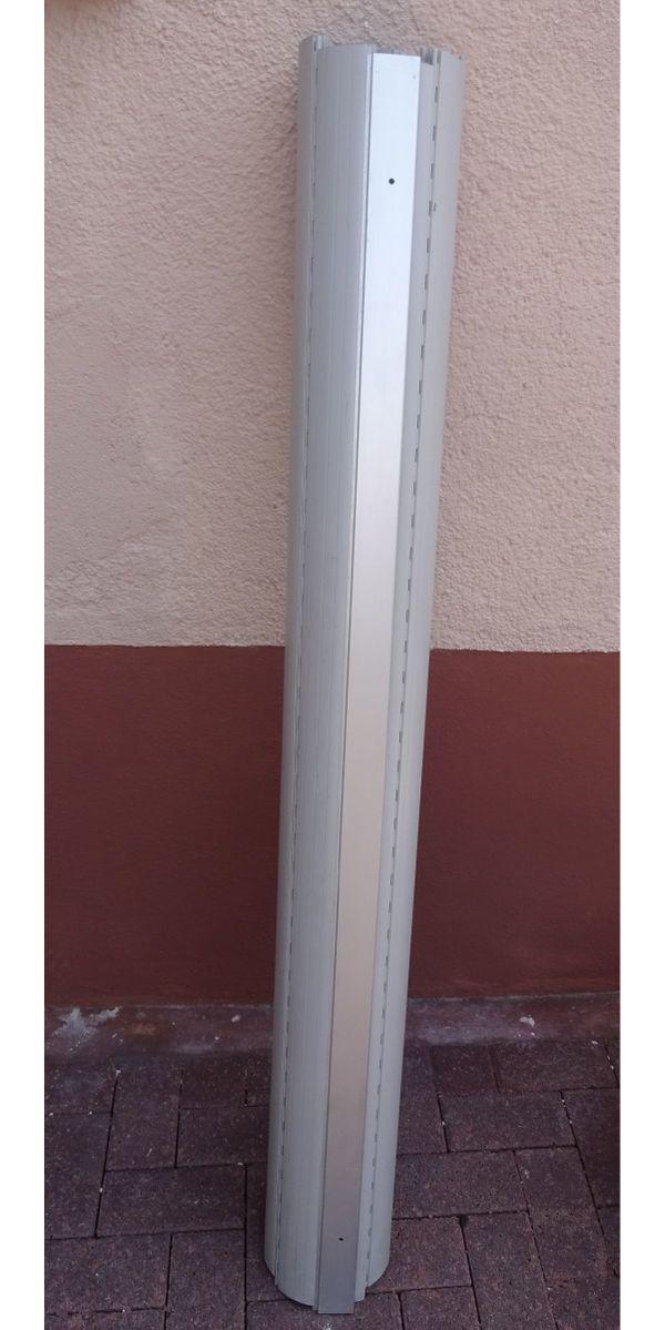 Fenster Griesheim rolladen kunststoff grau 1 45m breit in griesheim fenster