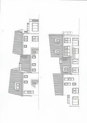 STADTPALAIS -NEUBAU DAH 2-4 Zi