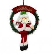 Weihnachtsaufhänger Ho!Ho!