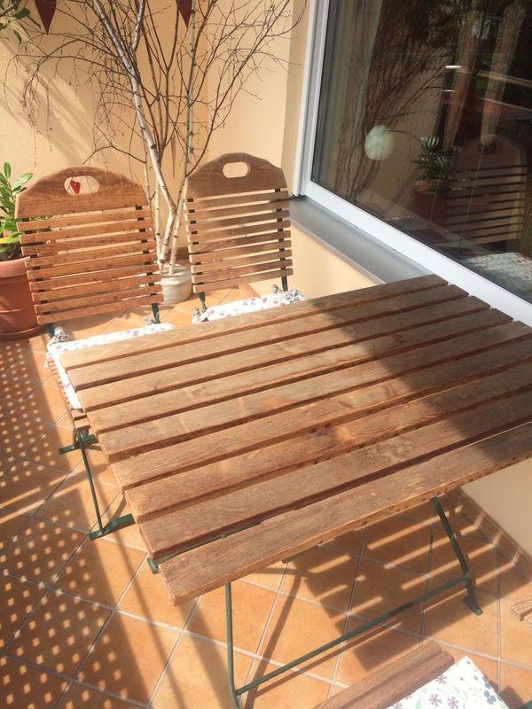 biergarten tisch und sthle gebraucht best verkauft bdm sthle frchte julia with biergarten tisch. Black Bedroom Furniture Sets. Home Design Ideas