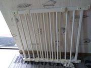 IKEA Patrul Kinderschutzgitter