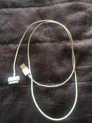 iPhone 4S Ladekabel