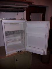 Gaskühlschrank Absorberkühlschrank Campingkühlschrank