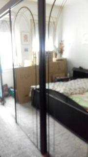 Fesselnd Schlafzimmer