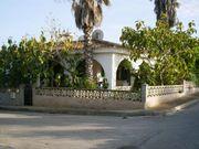 Villa Maria Mallorca -