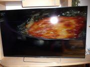 Sony-LED-TV