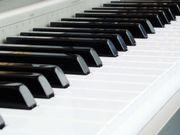 Klavierunterricht für Jena